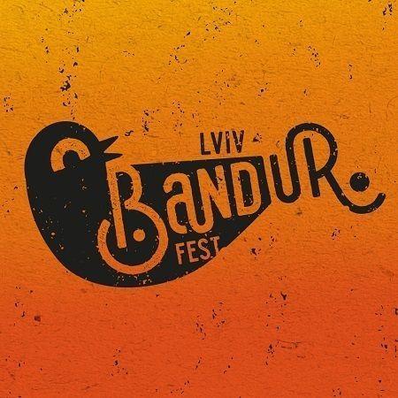 lvivbandurfest