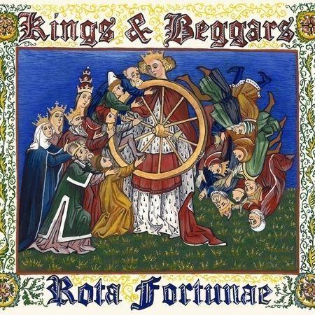 Kings & Beggars