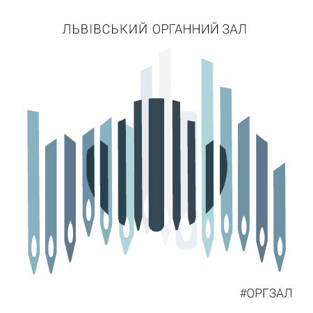 Chopin / Field Nocturnes for piano