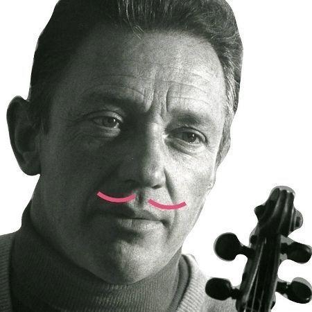 Alberto Lysy International Festival