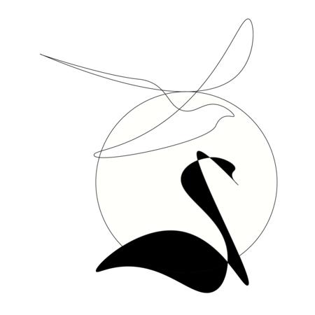 Михайличенко,Шемет,вечір філармонії, Львівська філармонія, INSO,ІНСО,
