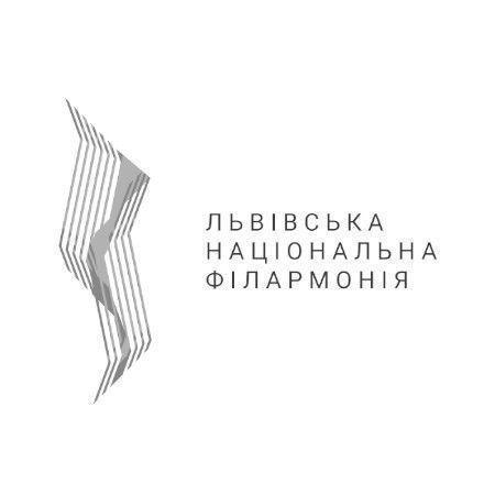 філармонія, вечір філармонія, французька весна, ШОпен,Ревакович,АСОЛФ