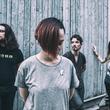 Thumb krobak band 2016