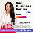 Thumb levkovskayaa