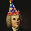 Thumb bach ready to party like its 1685