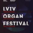 Thumb festival organ 2019