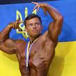 Thumb wabba world champ in lviv  kraws  1185