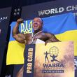 Thumb wabba world champ in lviv  kraws  0811