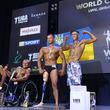 Thumb wabba world champ in lviv  kraws  2153