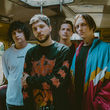 Thumb sov promo 2019 3