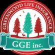 Thumb greenwood life insurance gge inc. logo